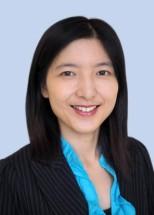dr.-juang-ding-03